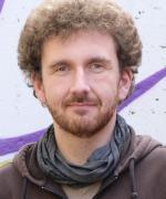 Sebastian Poll